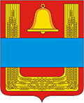 Хлевенский сельсовет Хлевенского муниципального района Липецкой области